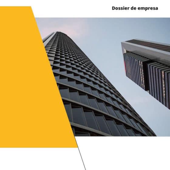 dossier de empresa dorado administracion y gestion 1
